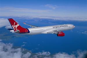 Νέες πτήσεις Αυστραλία-Ελλάδα